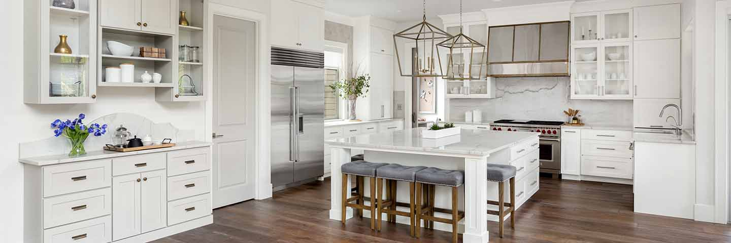 Houston General Contractor, Home Remodeling Contractor and Kitchen Remodeling Contractor