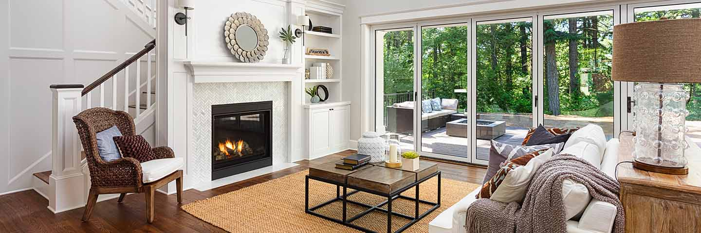 The Heights General Contractor, Home Remodeling Contractor and Kitchen Remodeling Contractor